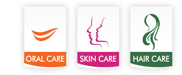 Rangoonwala Group: Personal Care Products - Forhan's (Private) Limited - Oral Care : Skin Care : Hair Care